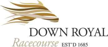 Down Royal Racecourse Logo